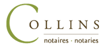 Collins Notaires