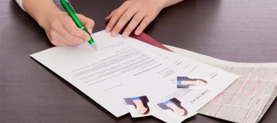 offre d u0026 39 emplois juridiques